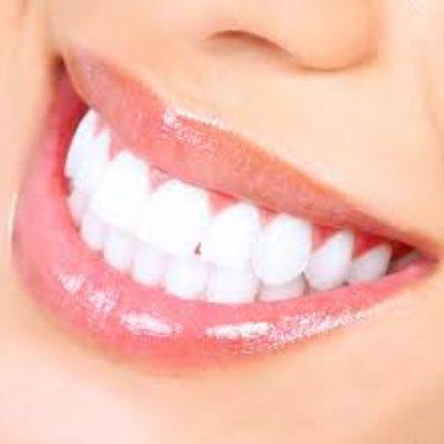 My Missing Teeth Orthodontic Treatment